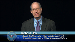 Successfully Executing DoD Missions in the Face of Cyber Threats
