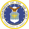 Air Force Portal Link